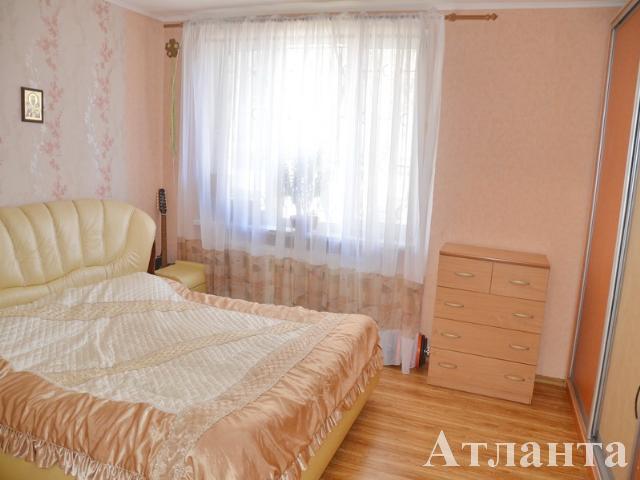 Продается 2-комнатная квартира на ул. Аркадиевский Пер. — 85 000 у.е. (фото №3)