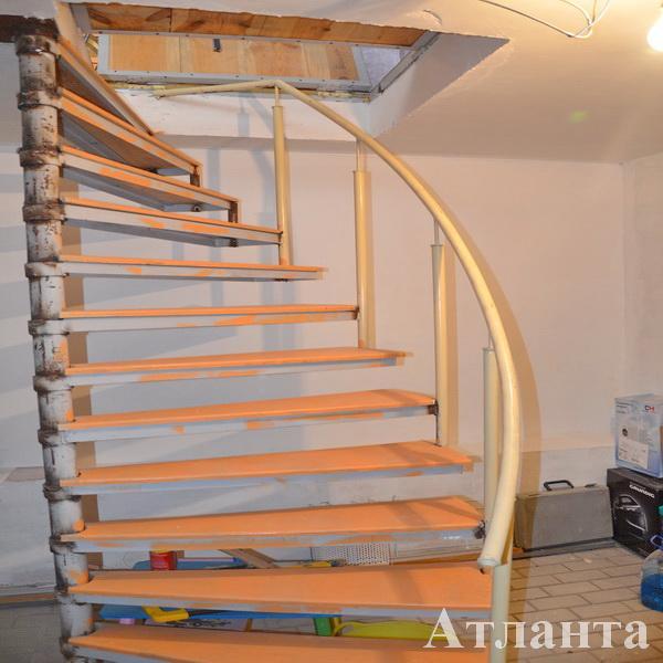 Продается 2-комнатная квартира на ул. Аркадиевский Пер. — 85 000 у.е. (фото №8)