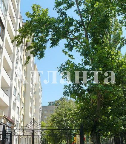 Продается Многоуровневая квартира на ул. Солнечная — 207 000 у.е.