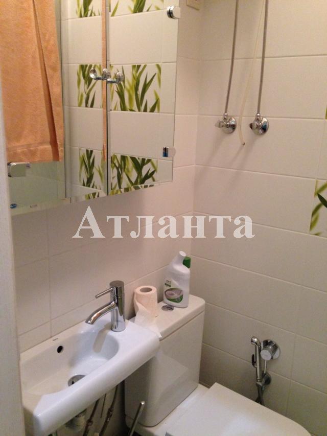 Продается 4-комнатная квартира в новострое на ул. Литературная — 385 000 у.е. (фото №7)