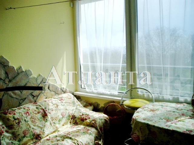 Продается 3-комнатная квартира на ул. Литературная — 300 000 у.е. (фото №4)