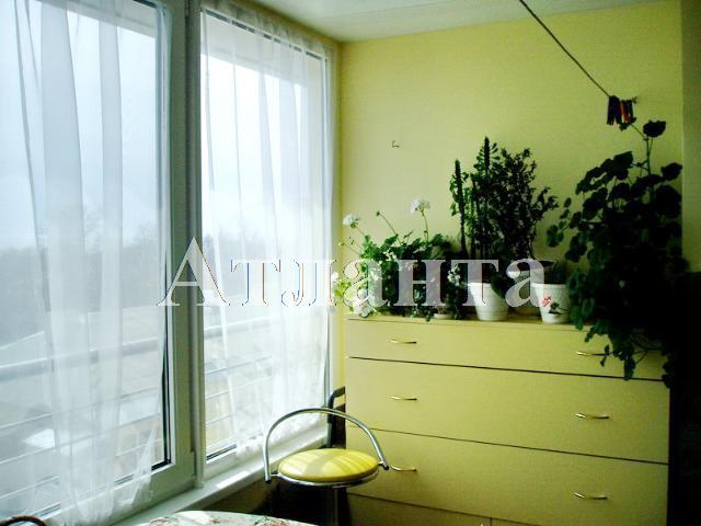 Продается 3-комнатная квартира на ул. Литературная — 300 000 у.е. (фото №5)