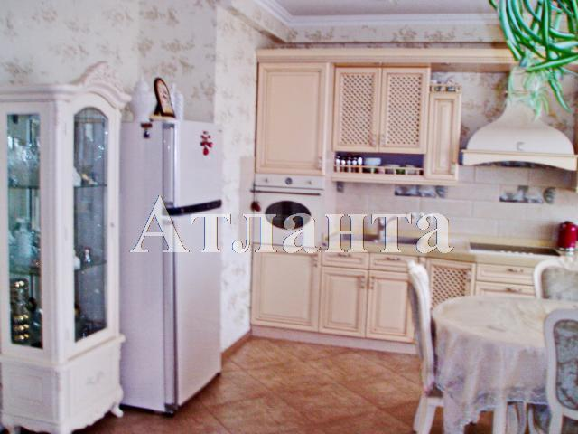 Продается 3-комнатная квартира на ул. Литературная — 300 000 у.е. (фото №7)