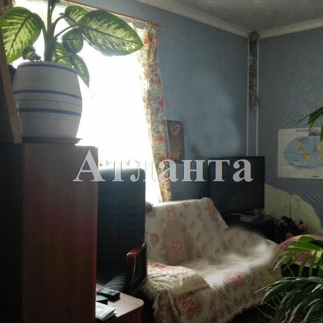 Продается 3-комнатная квартира на ул. 411 Батарея — 60 000 у.е. (фото №2)