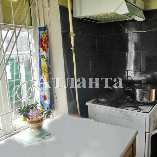 Продается 3-комнатная квартира на ул. 411 Батарея — 60 000 у.е. (фото №3)
