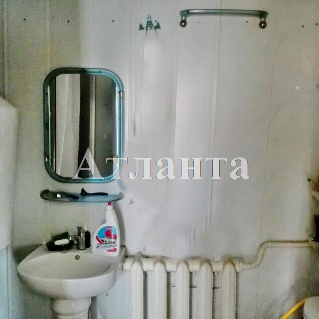 Продается 3-комнатная квартира на ул. 411 Батарея — 60 000 у.е. (фото №4)
