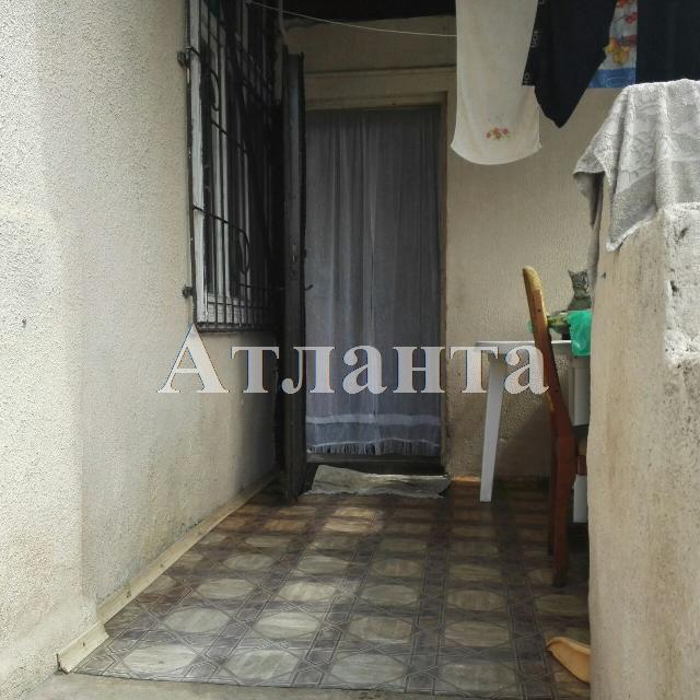 Продается 3-комнатная квартира на ул. 411 Батарея — 60 000 у.е. (фото №5)