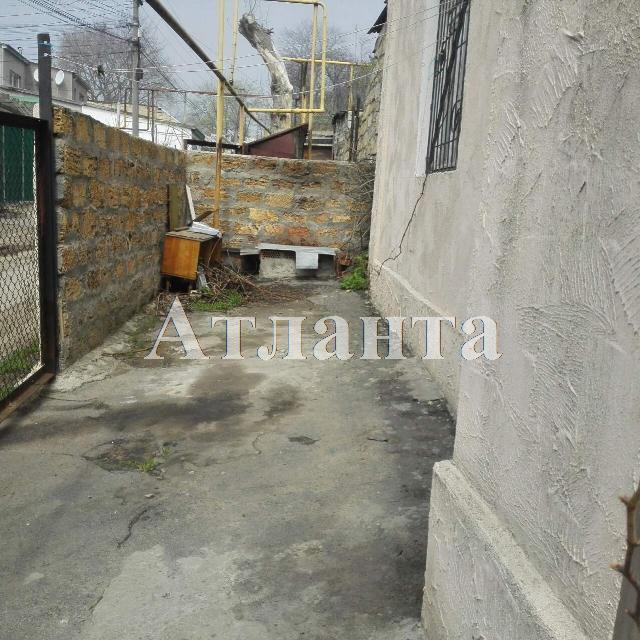 Продается 3-комнатная квартира на ул. 411 Батарея — 60 000 у.е. (фото №6)