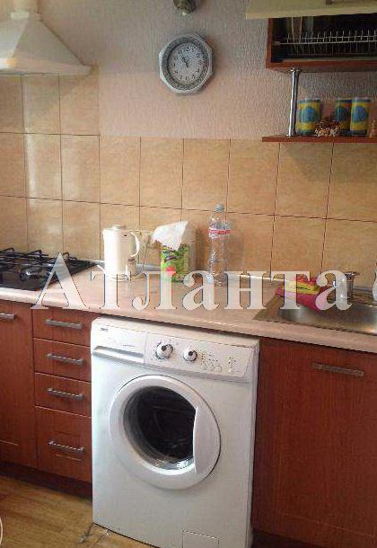 Продается 2-комнатная квартира на ул. Светлый Пер. — 45 500 у.е. (фото №3)