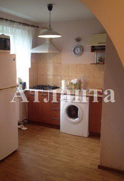 Продается 2-комнатная квартира на ул. Светлый Пер. — 45 500 у.е. (фото №4)