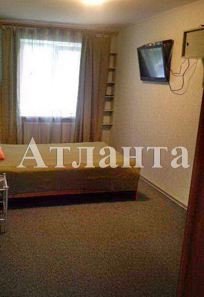 Продается 2-комнатная квартира на ул. Светлый Пер. — 45 500 у.е. (фото №5)