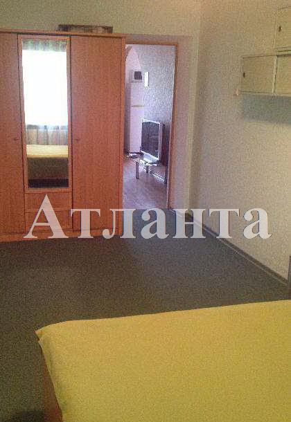 Продается 2-комнатная квартира на ул. Светлый Пер. — 45 500 у.е. (фото №6)