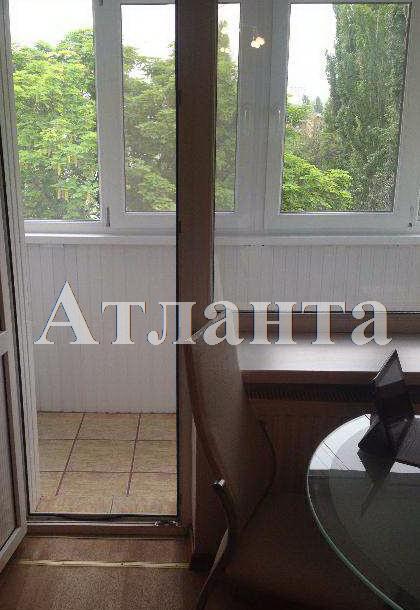 Продается 2-комнатная квартира на ул. Светлый Пер. — 45 500 у.е. (фото №7)