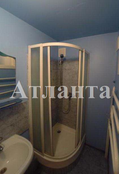 Продается 2-комнатная квартира на ул. Светлый Пер. — 45 500 у.е. (фото №8)