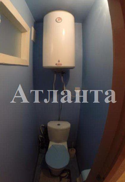 Продается 2-комнатная квартира на ул. Светлый Пер. — 45 500 у.е. (фото №9)