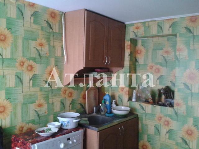 Продается 3-комнатная квартира на ул. Канатная — 45 000 у.е. (фото №3)