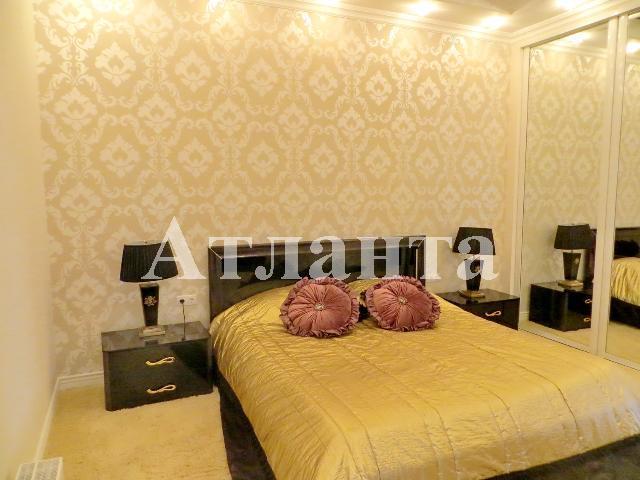 Продается 3-комнатная квартира в новострое на ул. Гагаринское Плато — 350 000 у.е. (фото №5)