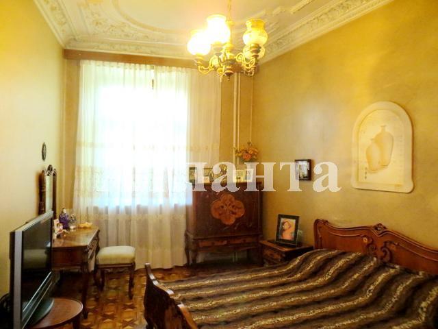 Продается 4-комнатная квартира на ул. Банный Пер. — 100 000 у.е. (фото №3)