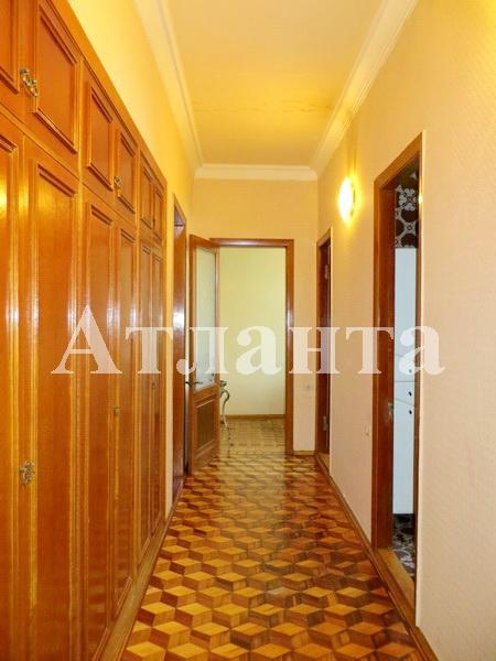 Продается 4-комнатная квартира на ул. Банный Пер. — 100 000 у.е. (фото №5)