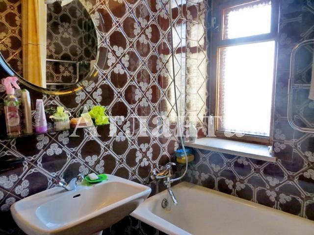 Продается 4-комнатная квартира на ул. Банный Пер. — 100 000 у.е. (фото №7)