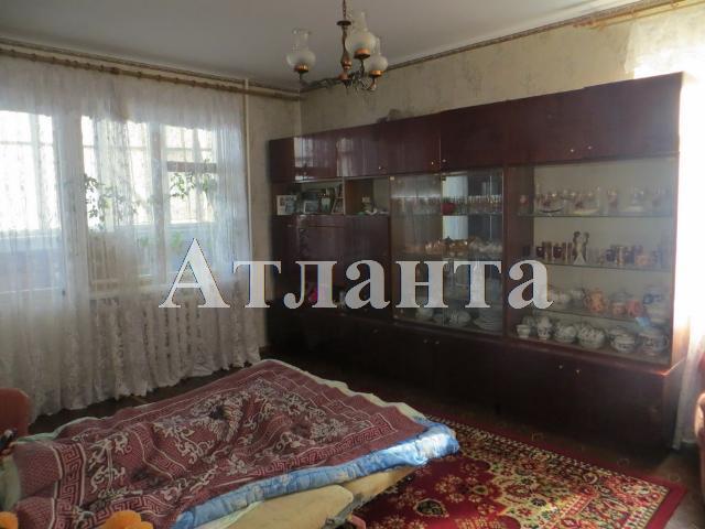Продается 2-комнатная квартира на ул. Маршала Жукова — 43 000 у.е. (фото №2)