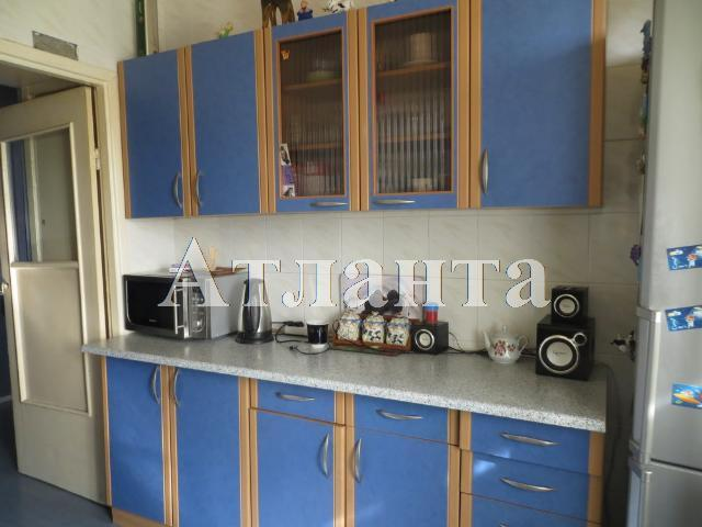 Продается 2-комнатная квартира на ул. Маршала Жукова — 41 000 у.е. (фото №4)