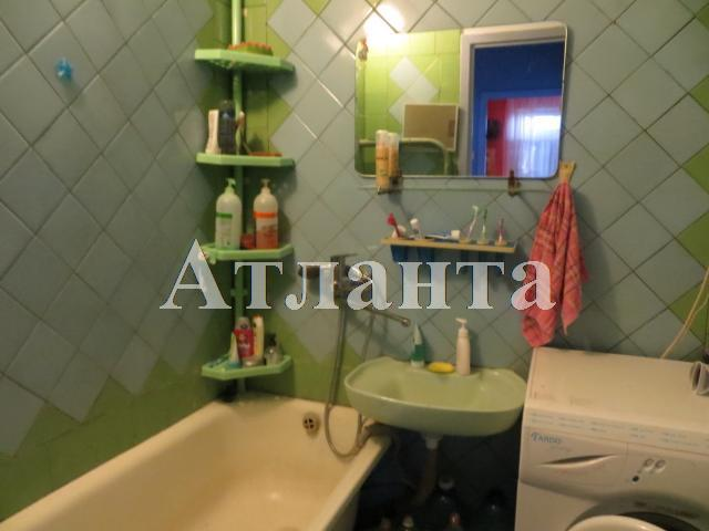 Продается 2-комнатная квартира на ул. Маршала Жукова — 43 000 у.е. (фото №5)