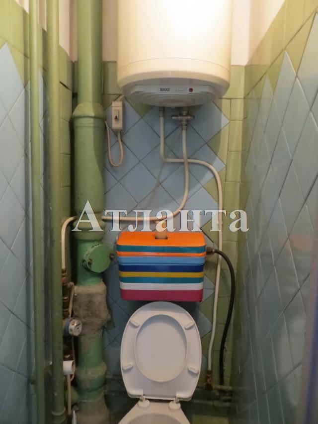 Продается 2-комнатная квартира на ул. Маршала Жукова — 41 000 у.е. (фото №6)
