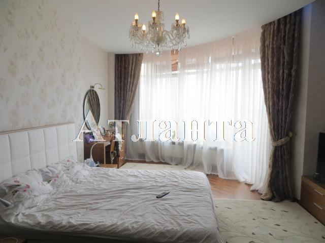 Продается 3-комнатная квартира на ул. Проспект Шевченко — 190 000 у.е. (фото №2)