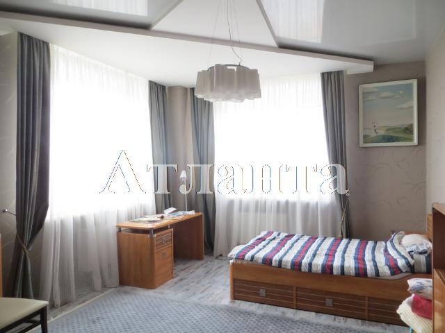 Продается 3-комнатная квартира на ул. Проспект Шевченко — 230 000 у.е. (фото №3)