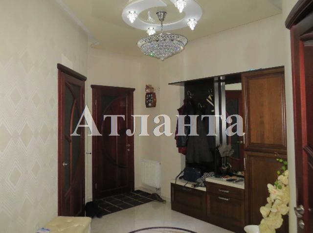 Продается 3-комнатная квартира на ул. Проспект Шевченко — 190 000 у.е. (фото №5)
