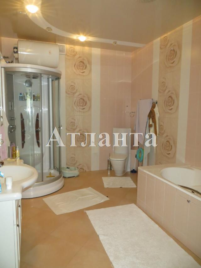 Продается 3-комнатная квартира на ул. Проспект Шевченко — 190 000 у.е. (фото №6)
