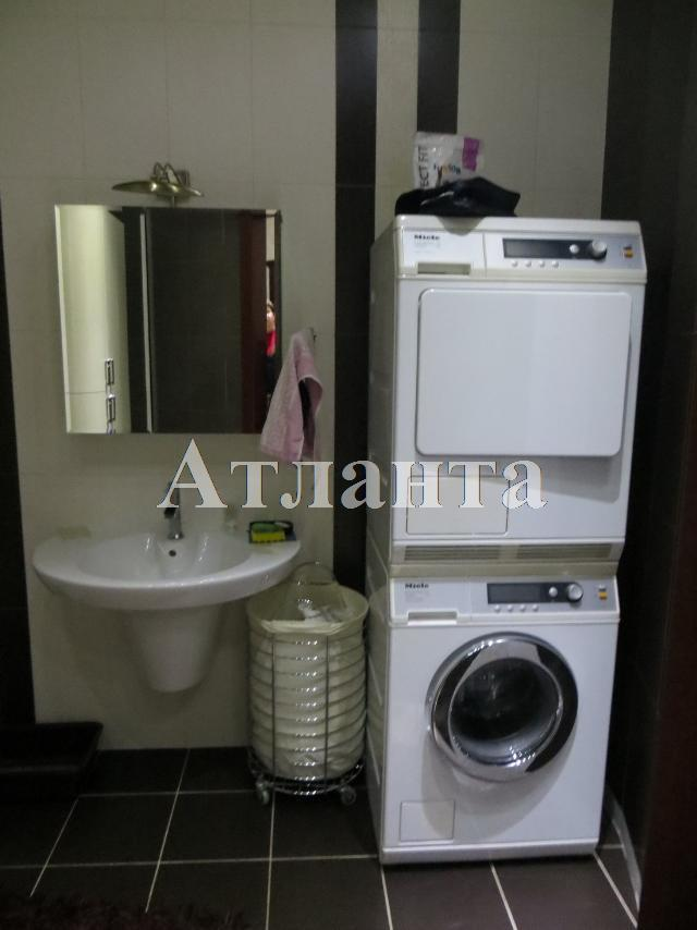 Продается 3-комнатная квартира на ул. Проспект Шевченко — 190 000 у.е. (фото №7)