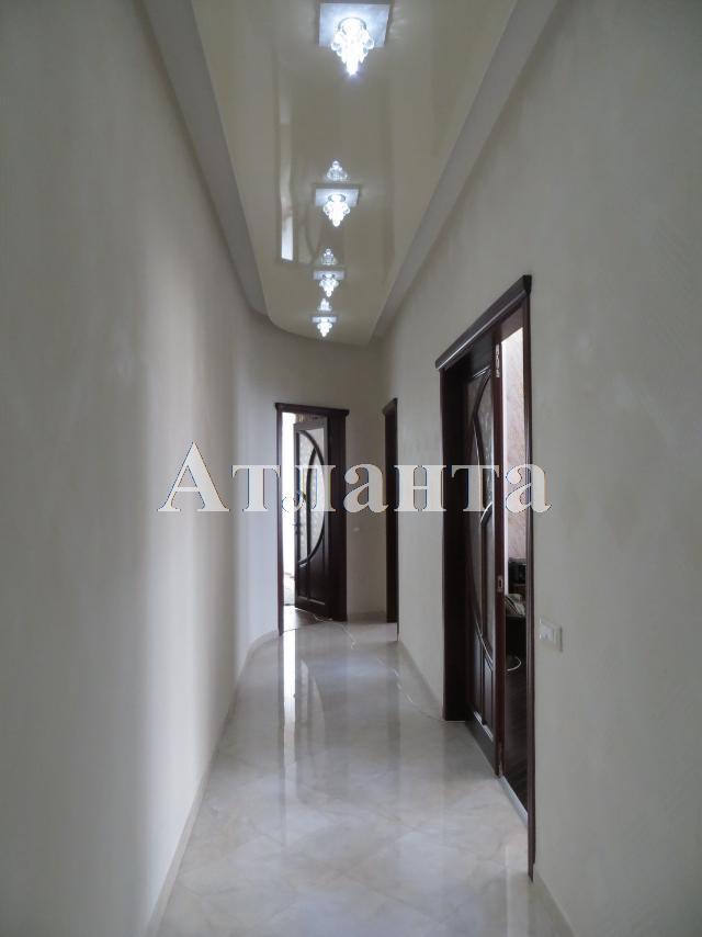 Продается 3-комнатная квартира на ул. Проспект Шевченко — 190 000 у.е. (фото №8)
