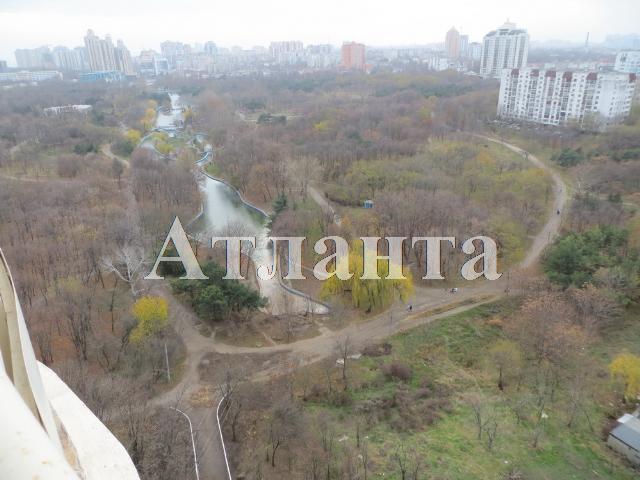 Продается 3-комнатная квартира на ул. Проспект Шевченко — 230 000 у.е. (фото №9)