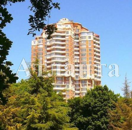 Продается 3-комнатная квартира на ул. Проспект Шевченко — 190 000 у.е. (фото №11)