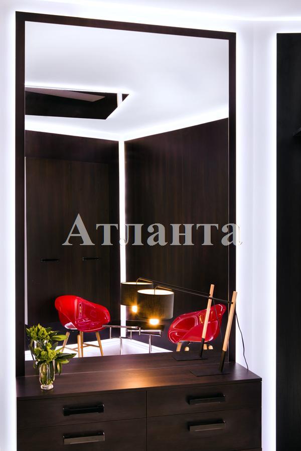 Продается 1-комнатная квартира на ул. Литературная — 165 000 у.е. (фото №6)