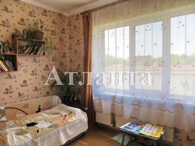 Продается 4-комнатная квартира на ул. Макаренко — 190 000 у.е. (фото №5)