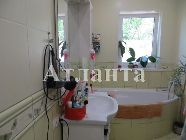 Продается 4-комнатная квартира на ул. Макаренко — 190 000 у.е. (фото №6)