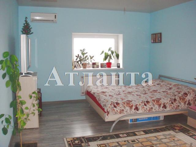Продается 3-комнатная квартира на ул. Академика Королева — 95 000 у.е. (фото №4)