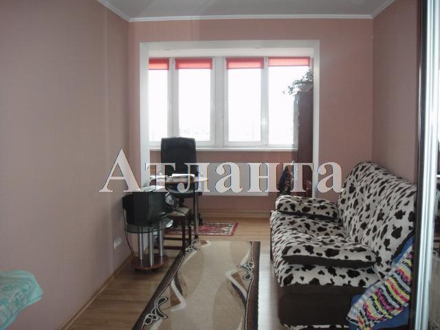 Продается 3-комнатная квартира на ул. Академика Королева — 95 000 у.е. (фото №9)
