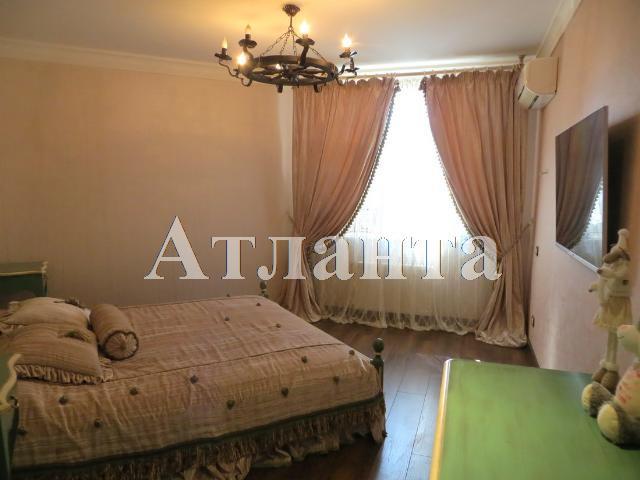 Продается 2-комнатная квартира на ул. Кленовая — 130 000 у.е.