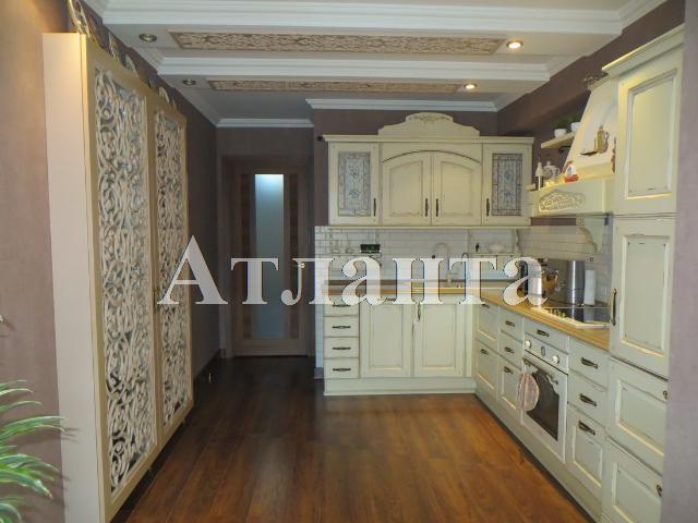 Продается 2-комнатная квартира на ул. Кленовая — 130 000 у.е. (фото №3)
