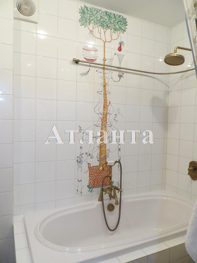 Продается 2-комнатная квартира на ул. Кленовая — 130 000 у.е. (фото №6)