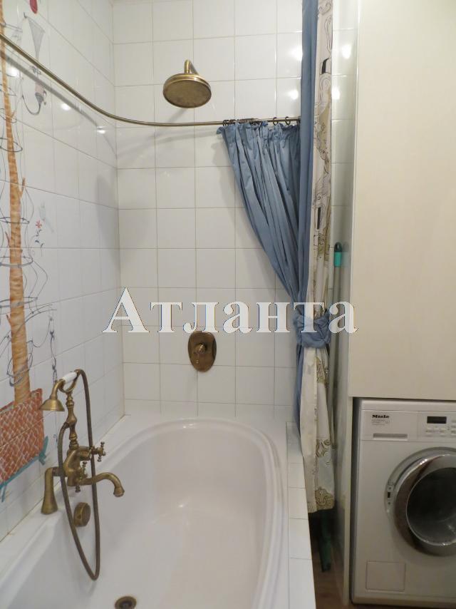 Продается 2-комнатная квартира на ул. Кленовая — 130 000 у.е. (фото №7)