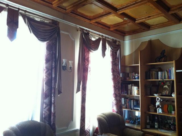 Продается 4-комнатная квартира на ул. Греческая — 160 000 у.е. (фото №2)