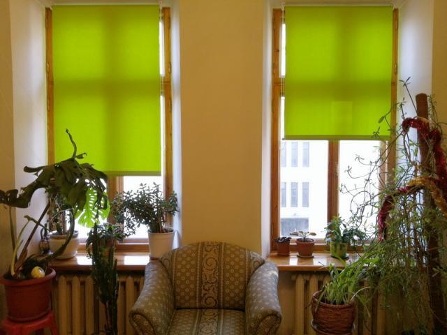 Продается 4-комнатная квартира на ул. Греческая — 160 000 у.е. (фото №3)