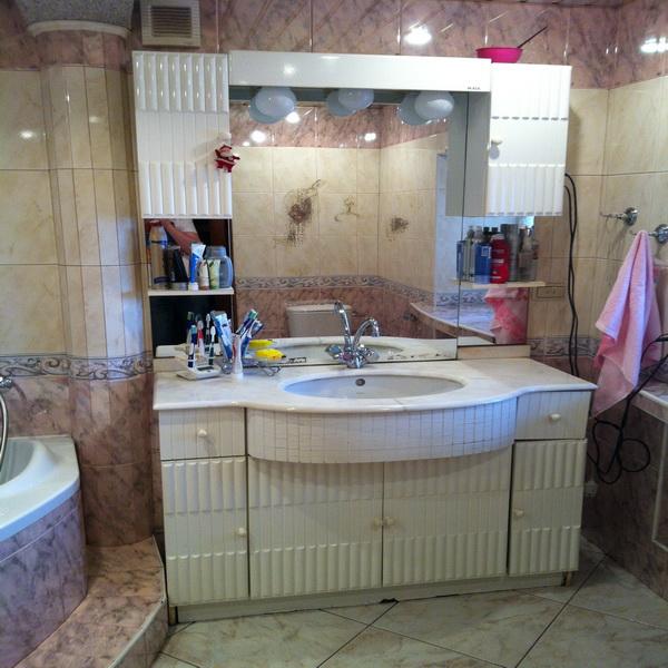 Продается 4-комнатная квартира на ул. Греческая — 160 000 у.е. (фото №5)