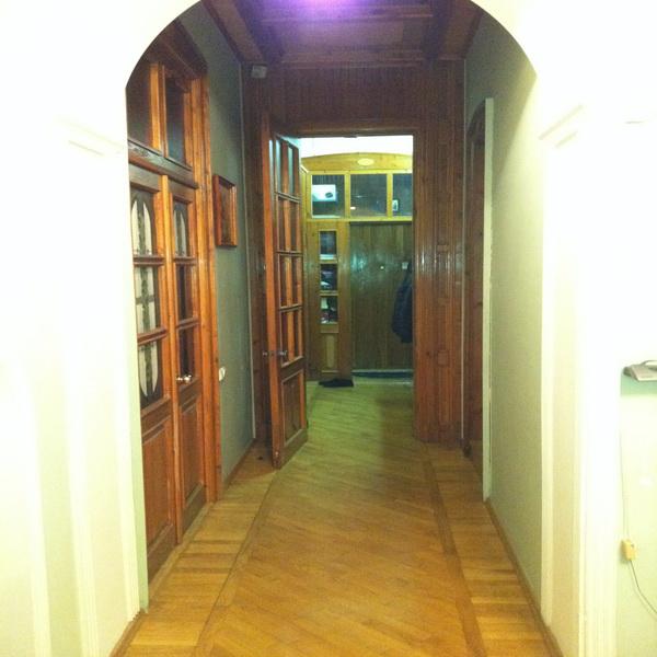 Продается 4-комнатная квартира на ул. Греческая — 160 000 у.е. (фото №10)