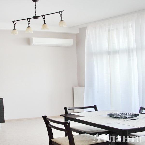 Продается 1-комнатная квартира на ул. Гагаринское Плато — 95 000 у.е. (фото №3)